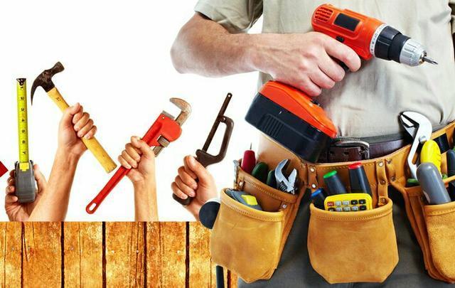 Montagem-e-consertos-de-mveis-20161204171600